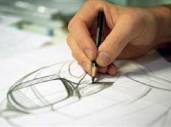 据说设计师的生活,就是每个周六写封情书
